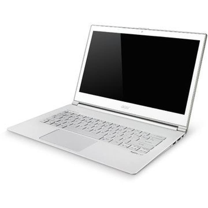 Acer Aspire S7-393-75508G25 Touchscreen Acer 95110036910115 Bild Nr. 1
