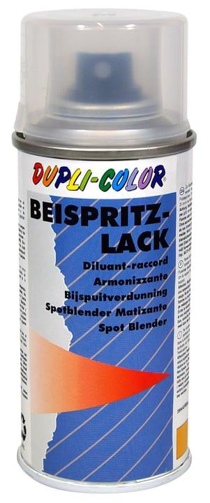 Diluant-raccord 150 ml Peinture aérosol Dupli-Color 620837500000 Photo no. 1