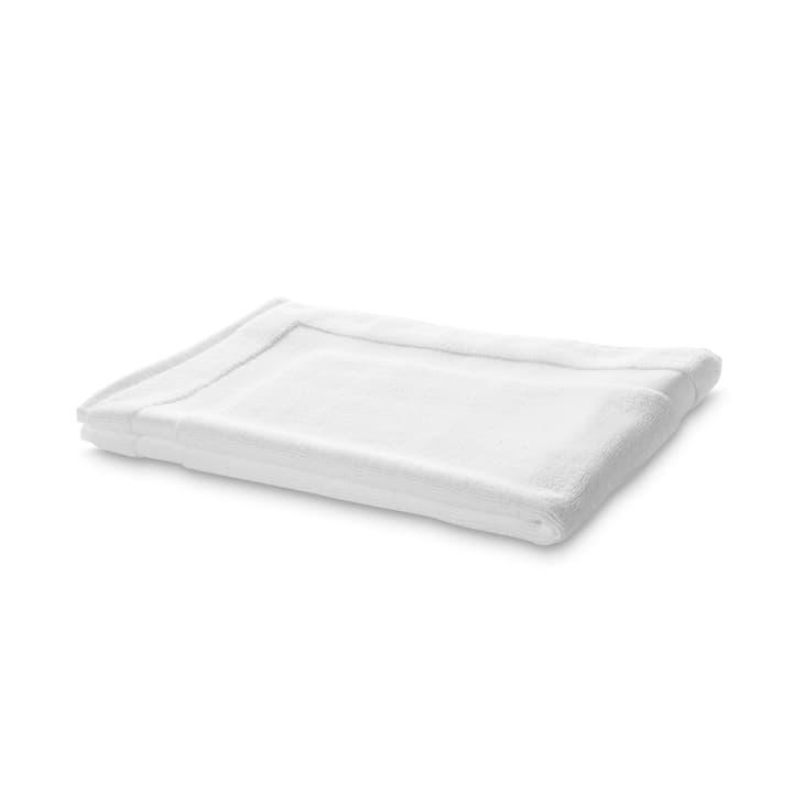 ROYAL Tapis de bain 374036000000 Couleur Blanc Dimensions L: 75.0 cm x P: 50.0 cm Photo no. 1