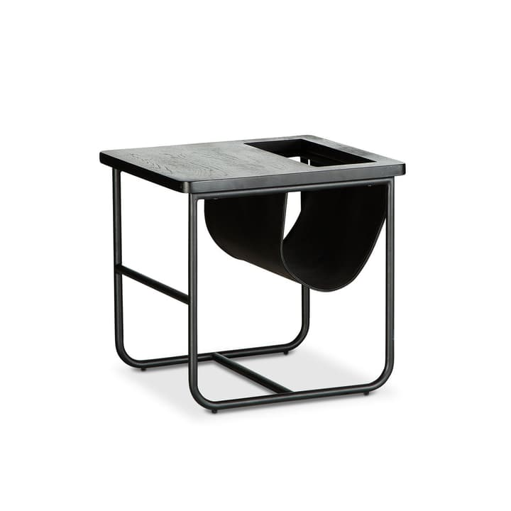 NOBBY Table d'appoint 362081100000 Photo no. 1