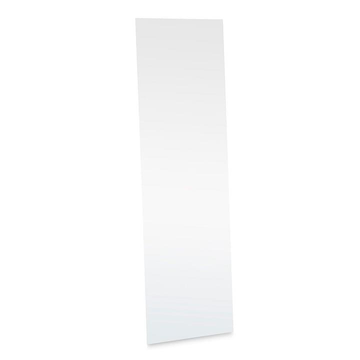 GLACO Spiegel 362027300000 Grösse B: 40.0 cm x T: 1.0 cm x H: 170.0 cm Bild Nr. 1