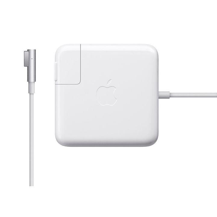 Alimentatore MagSafe da 45W per MacBook Air Apple 797740600000 N. figura 1