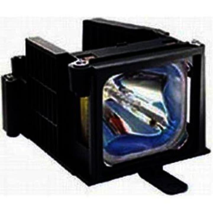 Acer Ersatzlampe für P1100/P1200 Acer 95110003000913 Bild Nr. 1