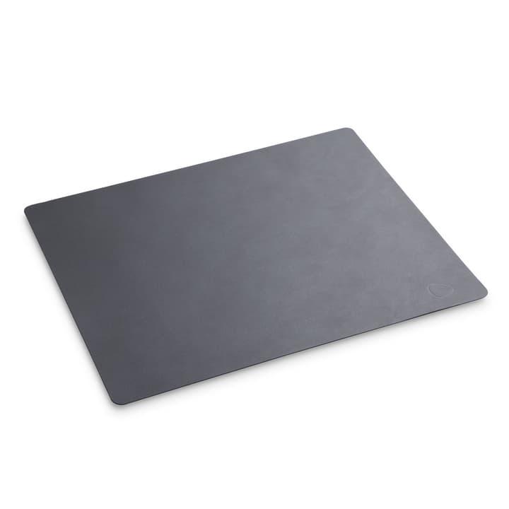 NUPO Tovaglietta 378063300000 Colore Antracite Dimensioni L: 45.0 cm x P: 35.0 cm N. figura 1