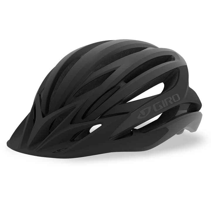Artex MIPS Helmet Giro 461894055120 Couleur noir Taille 55-59 Photo no. 1