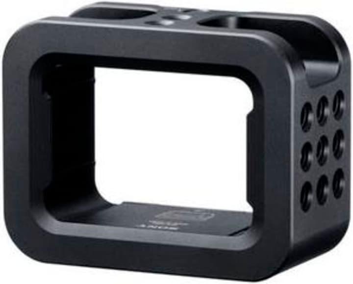 VCT-CGR1 per RX0 Custodia di protezione Sony 785300146488 N. figura 1