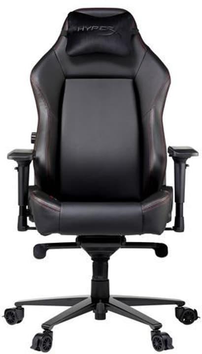 HyperX Gaming Chair Stealth Sedia di gioco HyperX 785300142897 N. figura 1