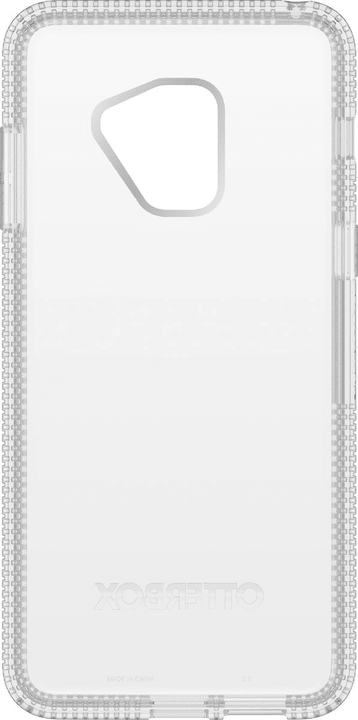 Soft Cover trasparente Custodia OtterBox 785300140640 N. figura 1