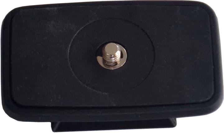 Placca di ricambio Velbon - 41 x 41 mm Velbon 785300134913 N. figura 1