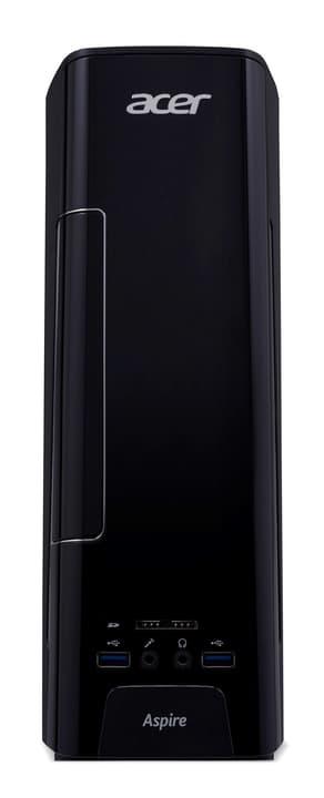 Acer Aspire AXC-780,  i5-7400 Desktop Acer 95110058277117 Bild Nr. 1