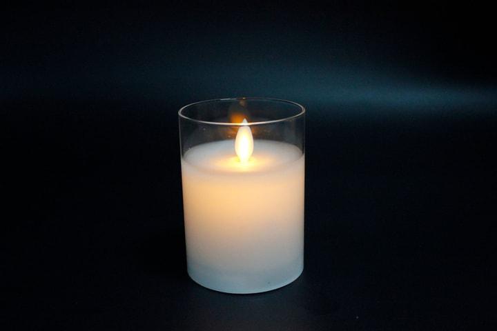 XMAS LED Kerze 444891500000 Bild Nr. 1