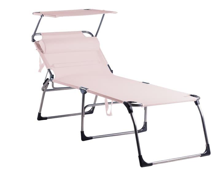 fiam liegebett amigo big fifty kaufen bei do it garden. Black Bedroom Furniture Sets. Home Design Ideas