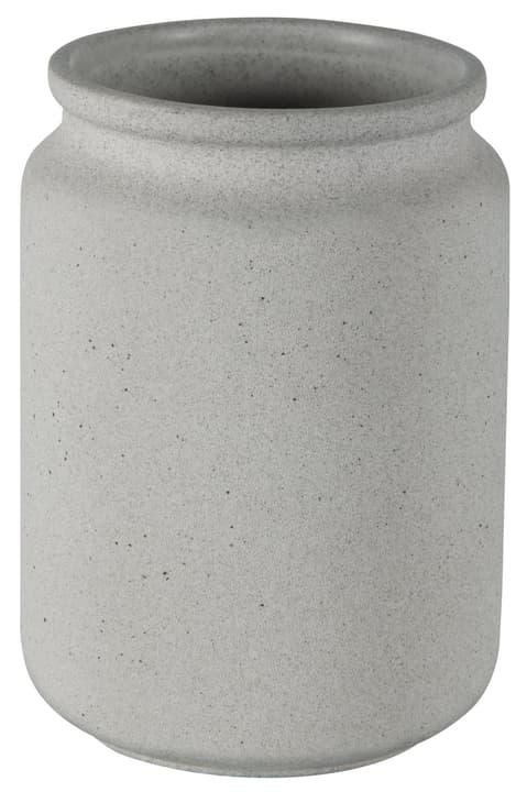 Bicchiere Cement Grey spirella 675259300000 N. figura 1