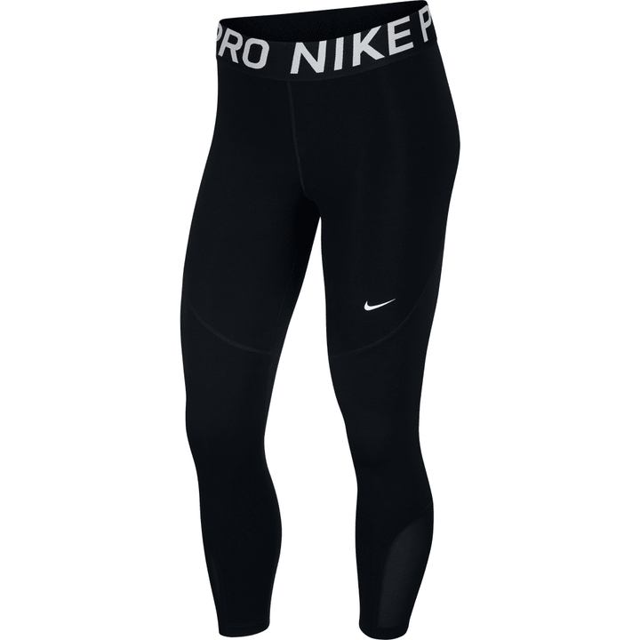 Pro Damen-Tights Nike 468005500420 Farbe schwarz Grösse M Bild-Nr. 1