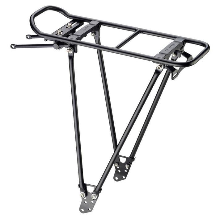 fold-it adjustable Portapacchi Racktime 462999400000 N. figura 1