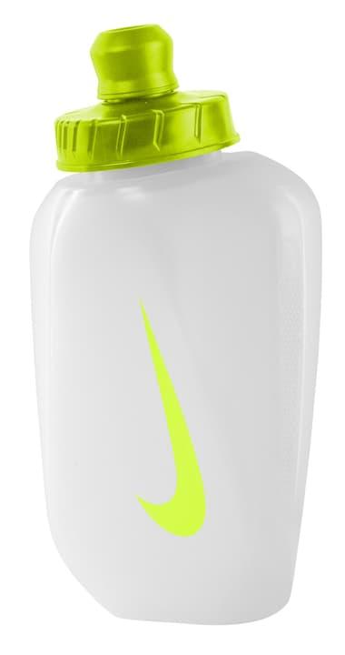 Small Flask 2PK 10oz/ 295ml Gourdes de rechange Nike 470119499910 Couleur blanc Taille one size Photo no. 1