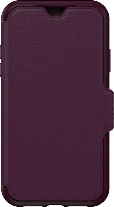 Book Cover Strada weinrot Custodia OtterBox 785300140607 N. figura 1