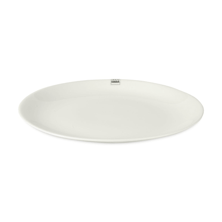 A TABLE Plateau ASA 393003137462 Dimensions L: 30.0 cm x P: 30.0 cm x H: 1.3 cm Couleur Blanc Photo no. 1