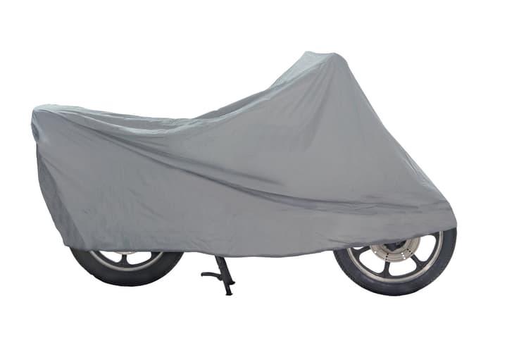 Telone per moto Telo di copertura per auto Spirit of Biker 620254800000 N. figura 1