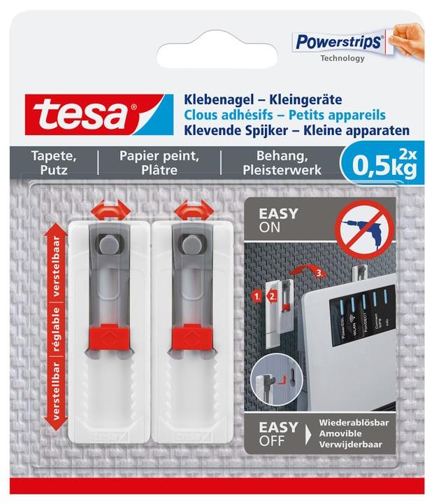 Chiodo adesivo piccolo Tesa 675092100000 N. figura 1
