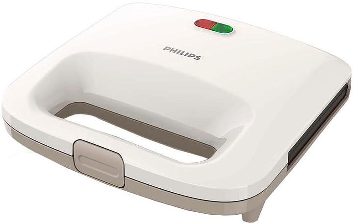HD2392/02 Sandwich- Maker Philips 717462500000 Bild Nr. 1
