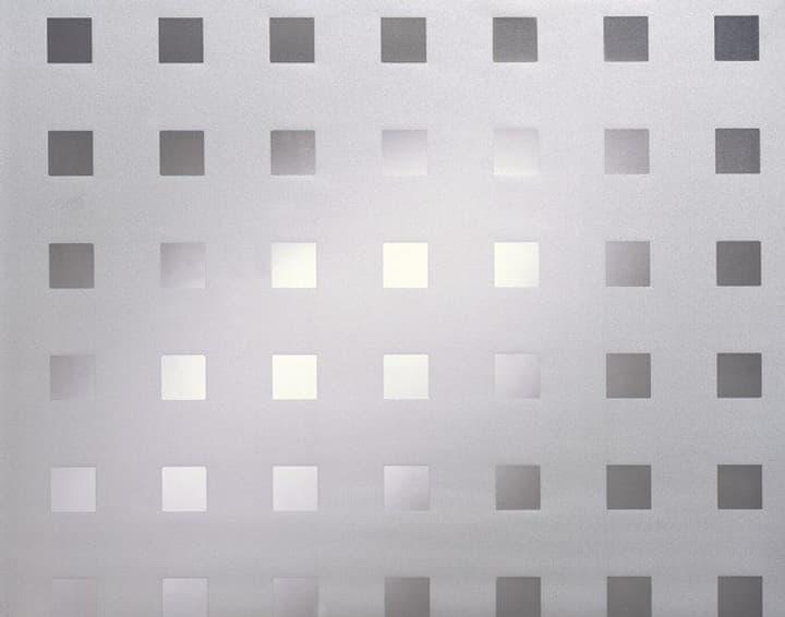 Glasfolie statisch haftend Caree D-C-Fix 665837500000 Bild Nr. 1