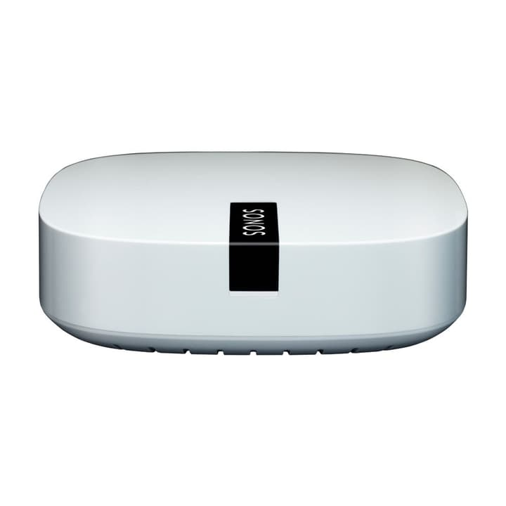 Boost Sonos Multiroom Sonos 770524500000 Photo no. 1