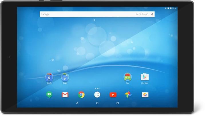 "SurfTab breeze 9.6"" WiFi 16GB Tablet TrekStor 798122200000 N. figura 1"