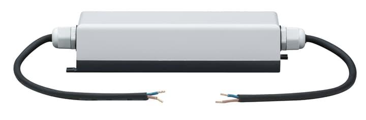 YourLED Power Supply 60 W IP65 Paulmann 615019800000 N. figura 1