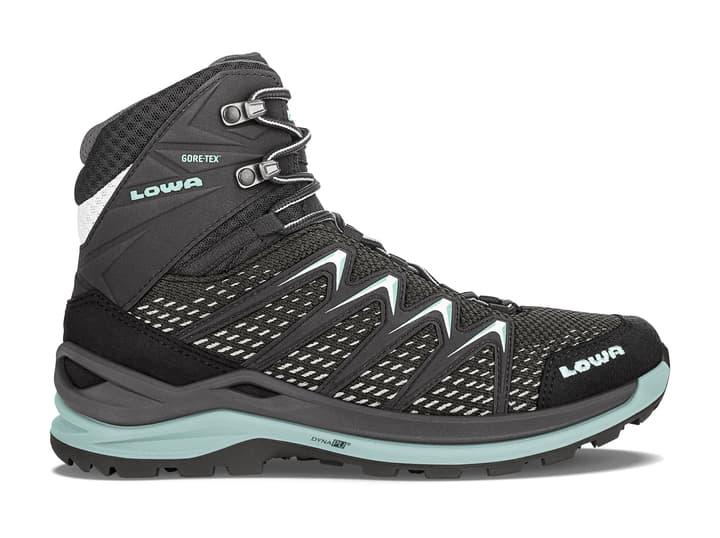 Innox Pro GTX Mid Chaussures de randonnée pour femme Lowa 473320140020 Couleur noir Taille 40 Photo no. 1