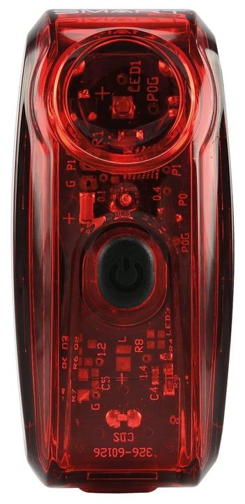 Trail 80 Bremslicht Smart 462991000000 Bild-Nr. 1