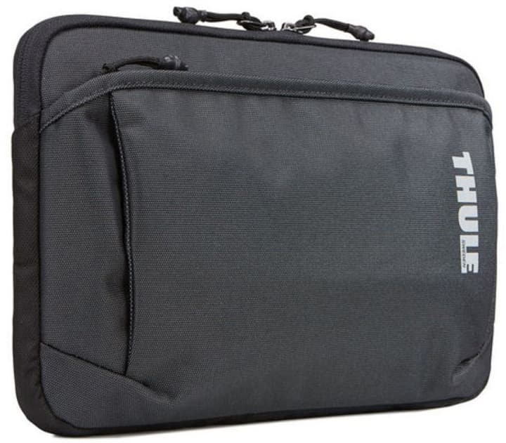 "Subterra MacBook Sleeve 12"" Sac à dos Thule 785300138950 Photo no. 1"