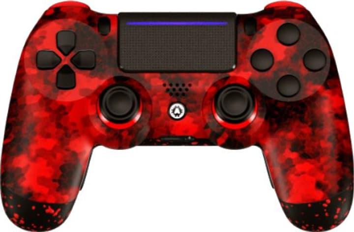 Controller Camo Red Controller AimControllers 785532700000 N. figura 1