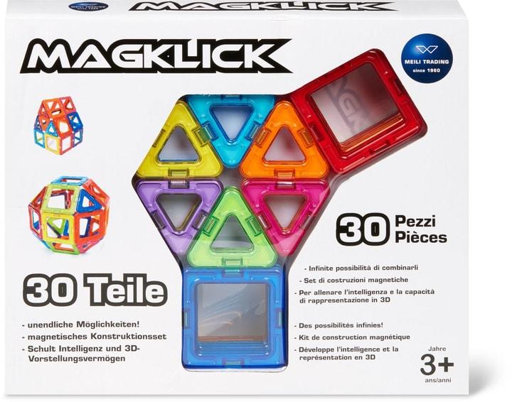 Magklick 748914890100 Langue FR Photo no. 1