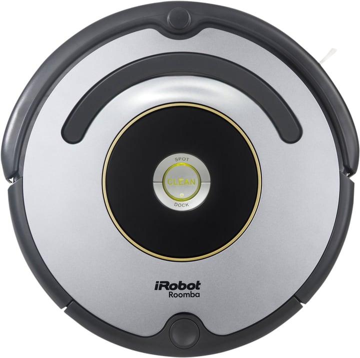 Roomba 616 aspirapolvere robot iRobot 717166100000 N. figura 1