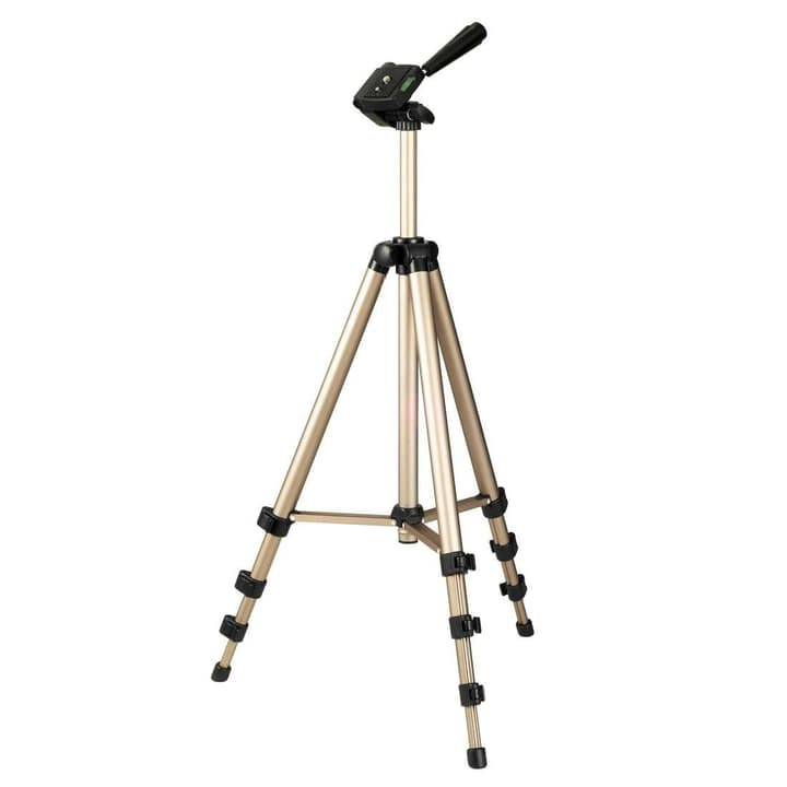 Treppiedi Star 700 EF Digital Hama 785300126362 N. figura 1