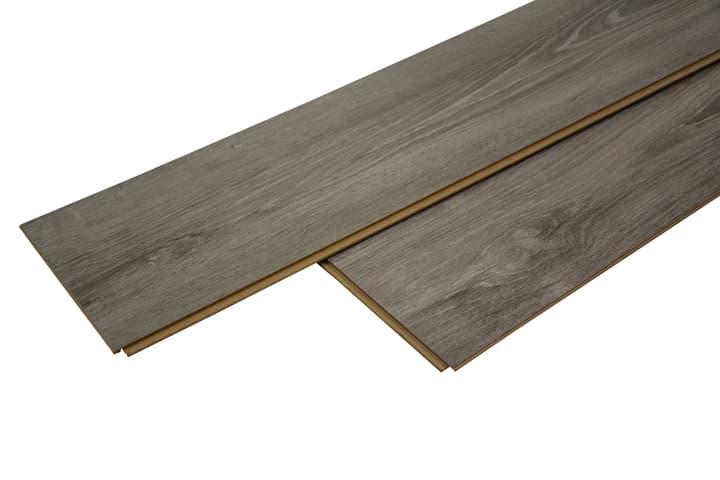 swisskrono laminat swiss noblesse 8 mm helsinki eiche. Black Bedroom Furniture Sets. Home Design Ideas