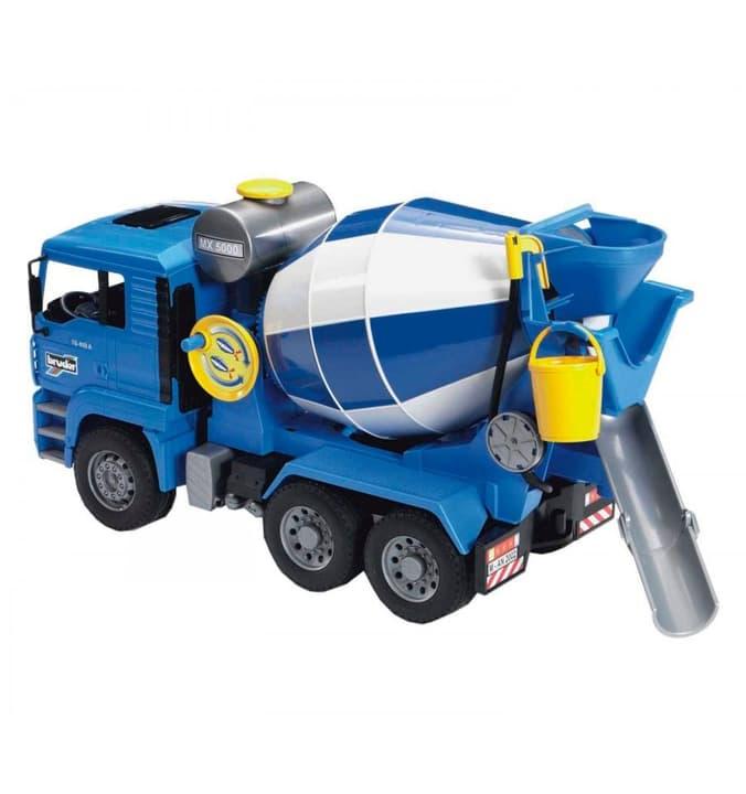 MAN Camion 785300127852 N. figura 1