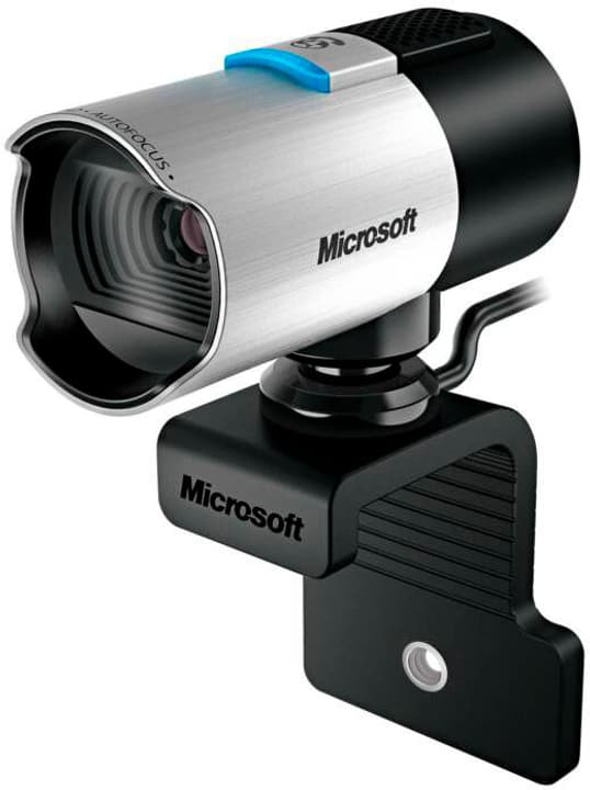 LifeCam Studio Business Webcam Microsoft 785300149238 Photo no. 1
