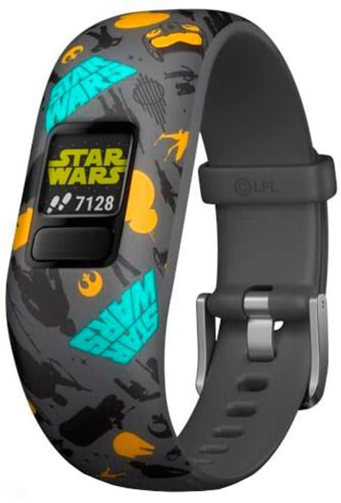Vivofit Junior 2 - Star Wars Garmin 785300133060 N. figura 1