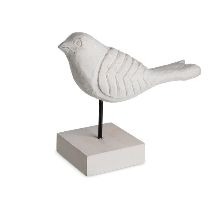 LEA Déco oiseau 390238700000 Photo no. 1