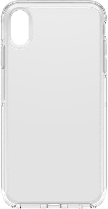 Outdoor Cover Symmetry trasparente Custodia OtterBox 785300140636 N. figura 1