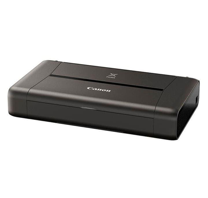 PIXMA iP110  foto portatile Stampante Canon 785300125858 N. figura 1
