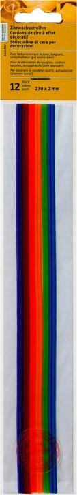Banda Di Cera Decorativa Exagon 664084700000 N. figura 1