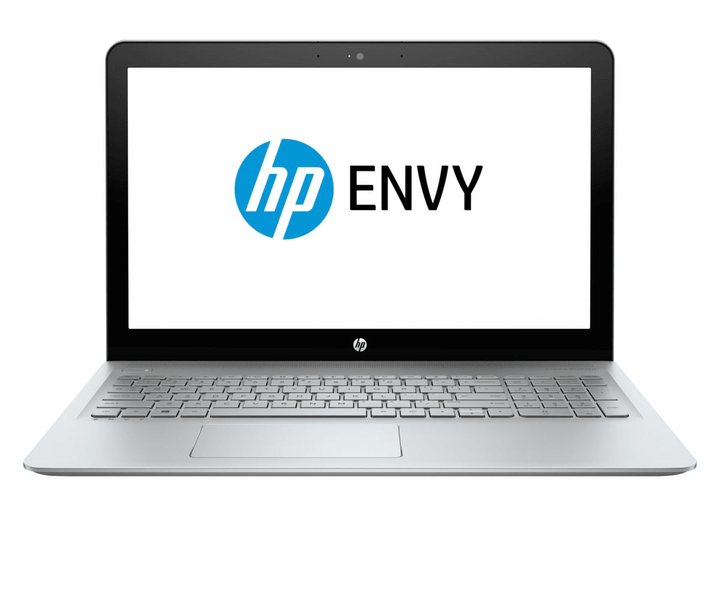 Envy 15-as156nz Notebook HP 79815370000016 Bild Nr. 1