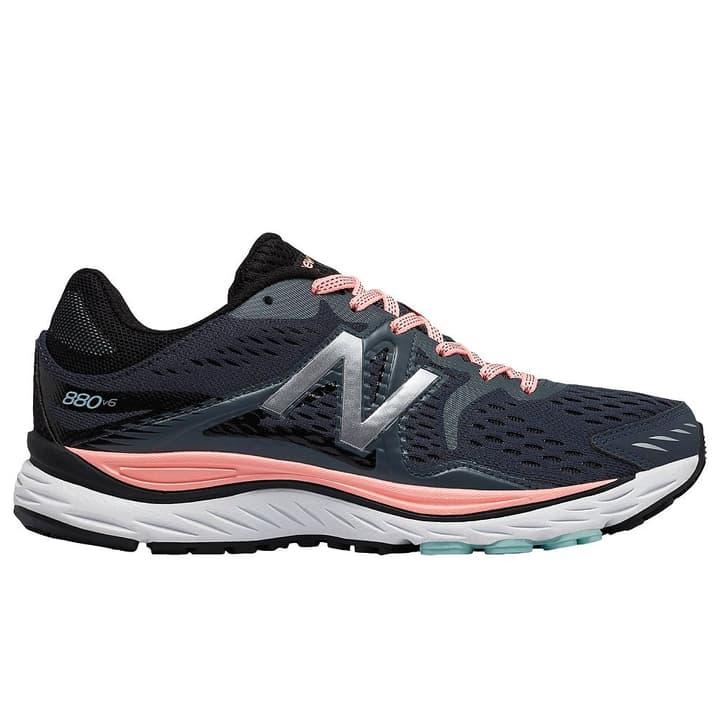 880v6 Damen-Runningschuh New Balance 462033836520 Farbe schwarz Grösse 36.5 Bild-Nr. 1