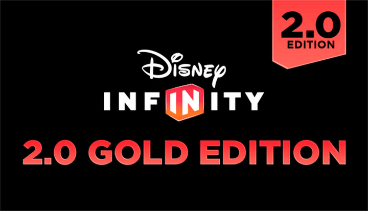 PC - Infinity 2.0: Gold Edition Digitale (ESD) 785300134026 N. figura 1