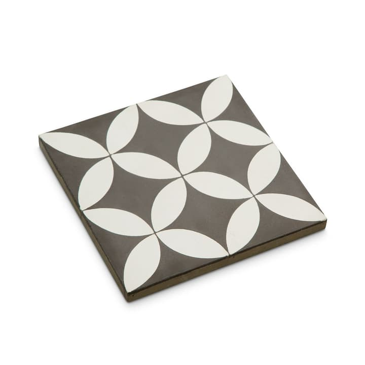 TILE carreau de ciment pour TILES table 382021400000 N. figura 1