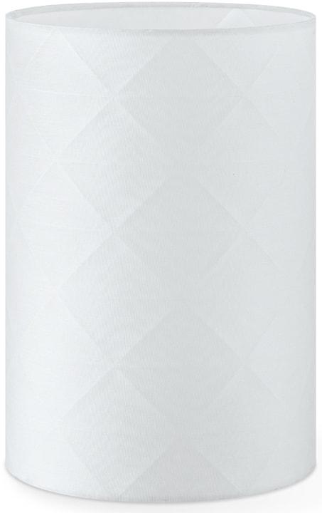 CYLINDER 20cm bianco segnato Paralume 420818900010 Dimensioni A: 29.0 cm x D: 20.0 cm Colore Bianco N. figura 1