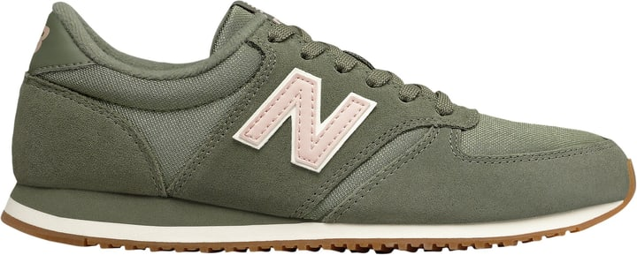 Chaussures New Femme Pour 420 Balance xYqPzw7Ya